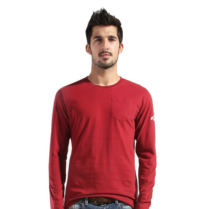 chouinard long sleeve t shirt.
