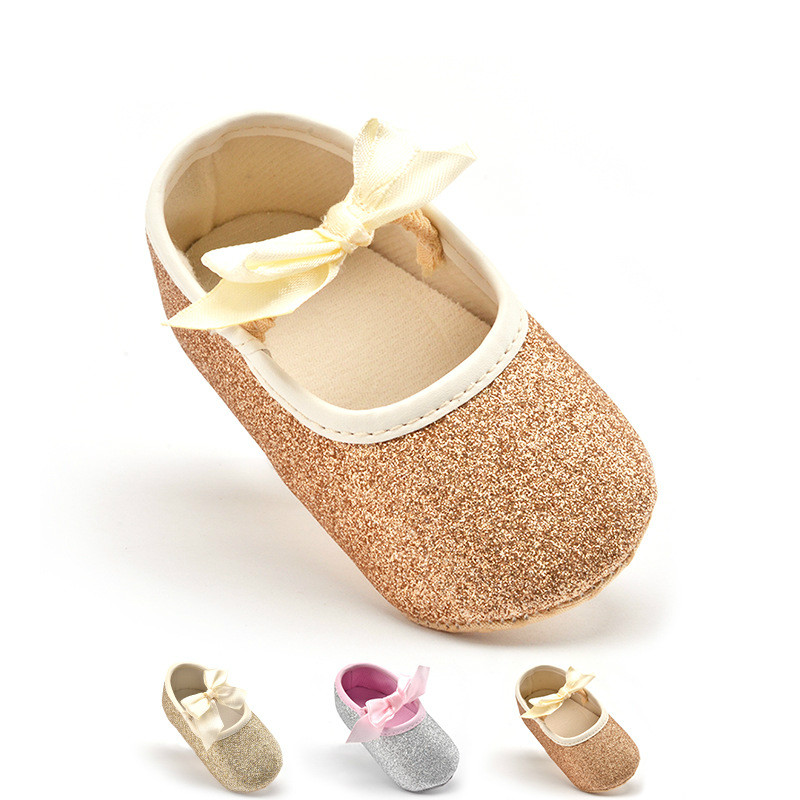 baby gold glitter shoes 28 images baby shoes shoes