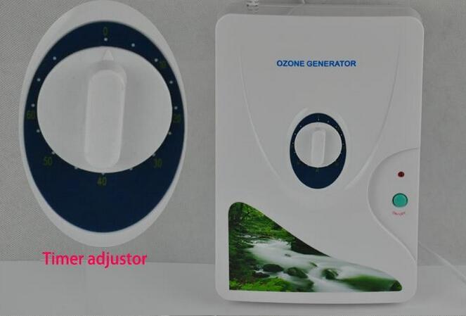 Воздухоочиститель 220 600 воздухоувлажнитель воздухоочиститель lg hw306lge0 aeru