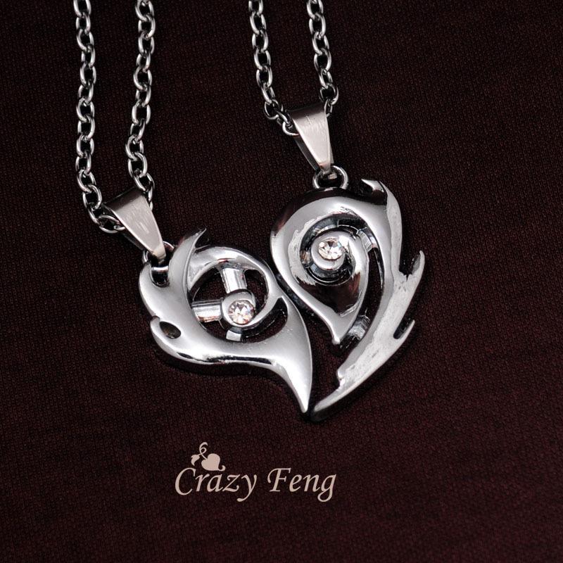 http://g03.a.alicdn.com/kf/HTB1T.AOHVXXXXbUXXXXq6xXFXXXQ/Free-shipping-Wholesale-316L-Stainless-Steel-Pendant-Chain-Necklaces-Couple-Necklaces-font-b-Gift-b-font.jpg