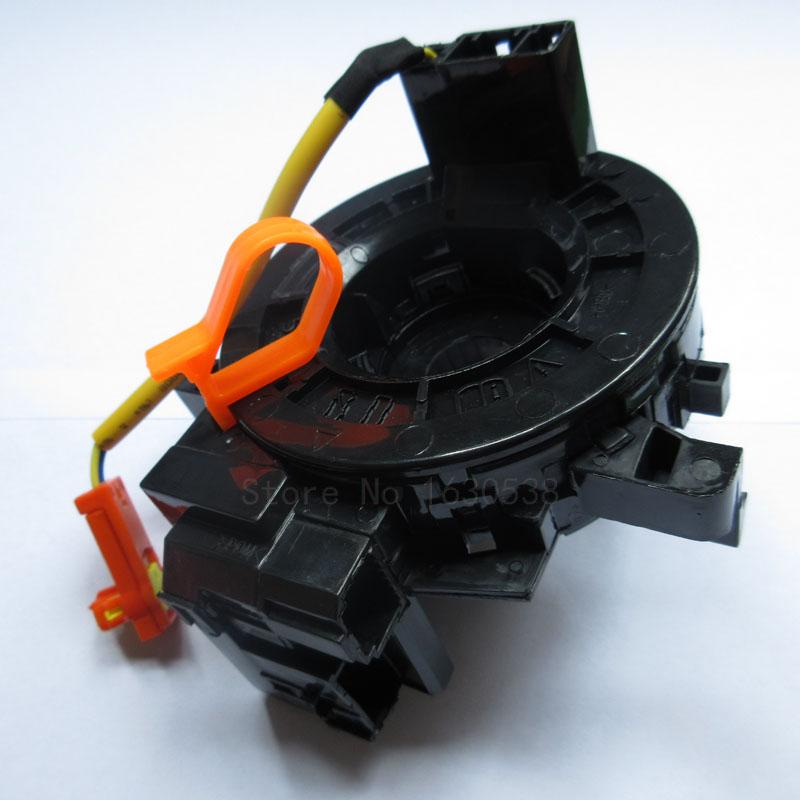 Спиральный кабель для toyota corolla 2003 - 2008 oem 84306 - 02200 84306 - 12100 02190-0n010
