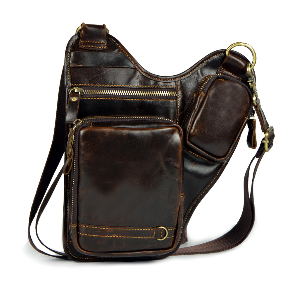 2015 famous designer high quality genuine leather