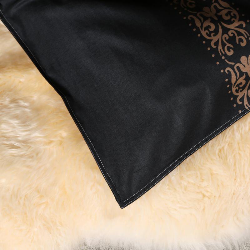 duvet and bedding set s (13)