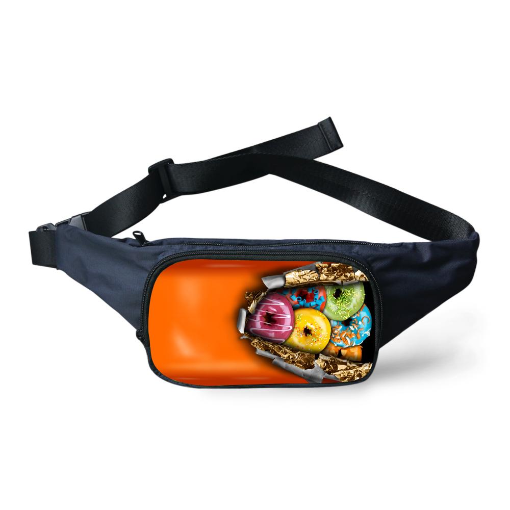New 2015 Fruit Style Outdoor Running Waist Bags Men Women Sport Running Money Waist Bags Multi-function Running Belt Bags<br><br>Aliexpress
