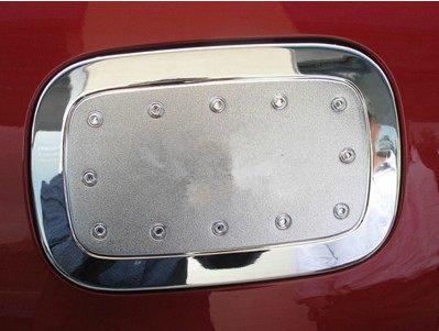 Хромовые накладки для авто NEW ABS 2011 хромовые накладки для авто jc sportline 2 abs k4 foir kia