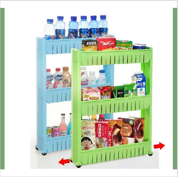 Online kopen wholesale melamine planken uit china melamine planken groothandel - Plank keuken opslag ...