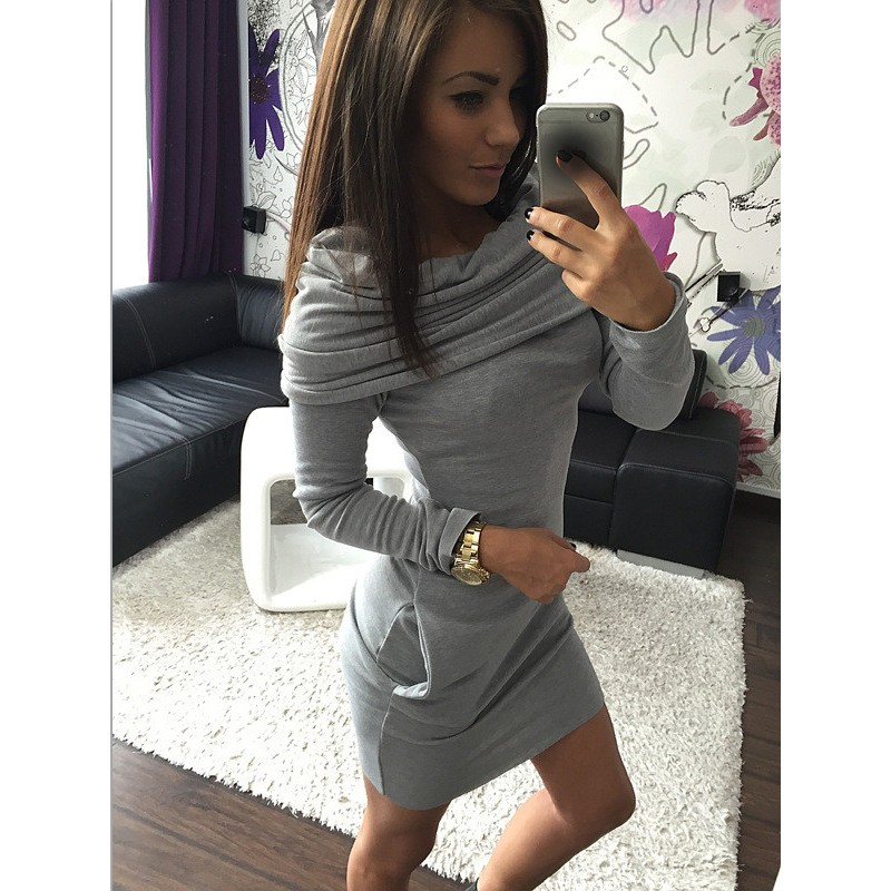 2016-New-Fashion-Women-Winter-Hoodies-Sweatshirt-Casual-Hooded-Long-Sleeve-Short-Autumn-Sexy-Outerwear-Clothing (2)