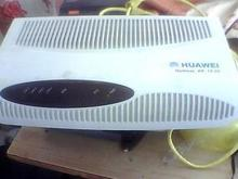 Second hand quidway  for HUAWEI   ar18-20 router(China (Mainland))