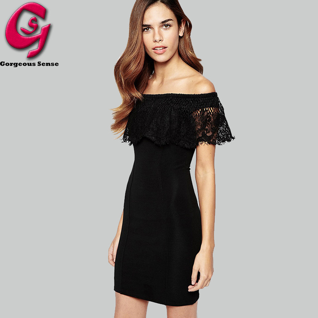 Free shipping and returns on Women's Off The Shoulder Dresses at topinsurances.ga