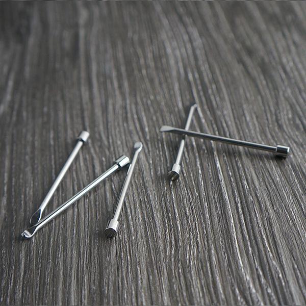 Wholesale china wax dabber tools and dab tool alibaba express pen wax dabber tool<br><br>Aliexpress
