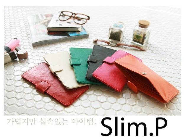 WHOLE SALE!Free shipping,2012 new arrival,women purse, lady clutch bag,card bag,wallet, PU leather bag,leather wallet A176U<br><br>Aliexpress