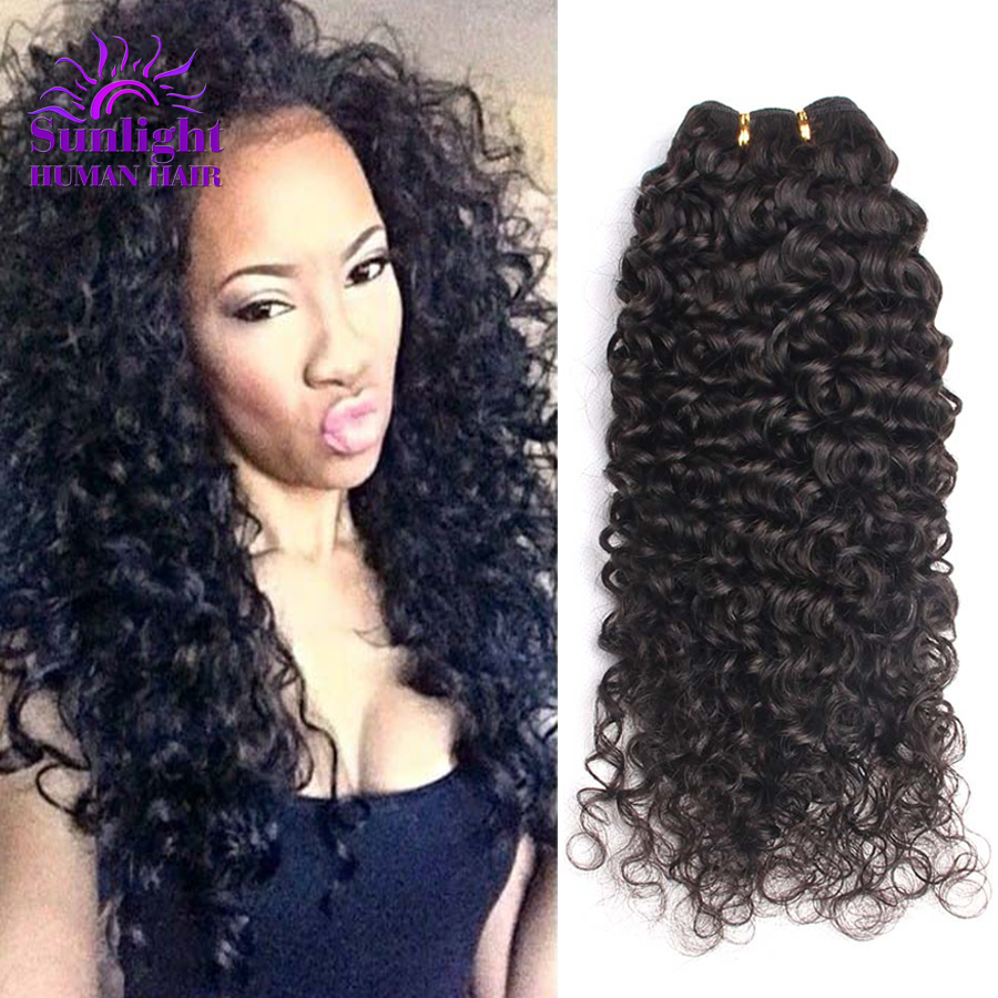 Popular Tight Curly Hair Extensions Buy Cheap Tight Curly