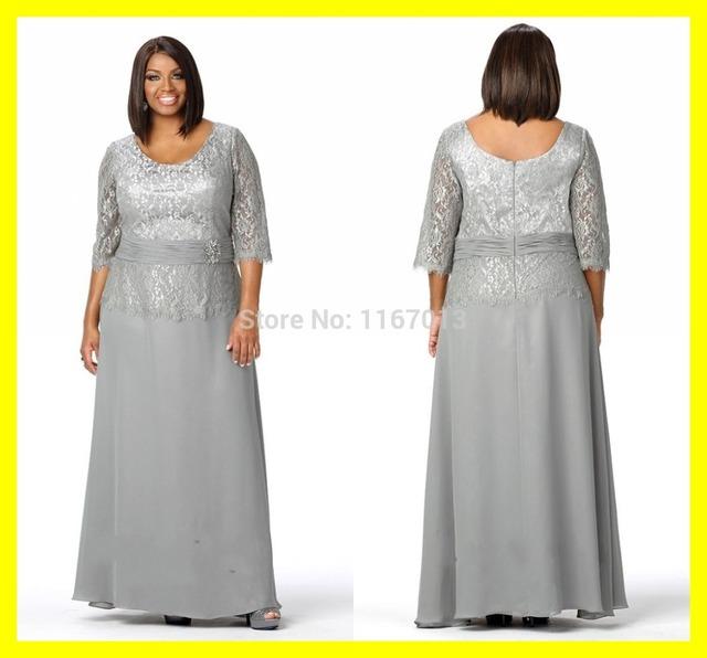 Cheap second hand wedding dresses cheap wedding dresses for Cheap second wedding dresses