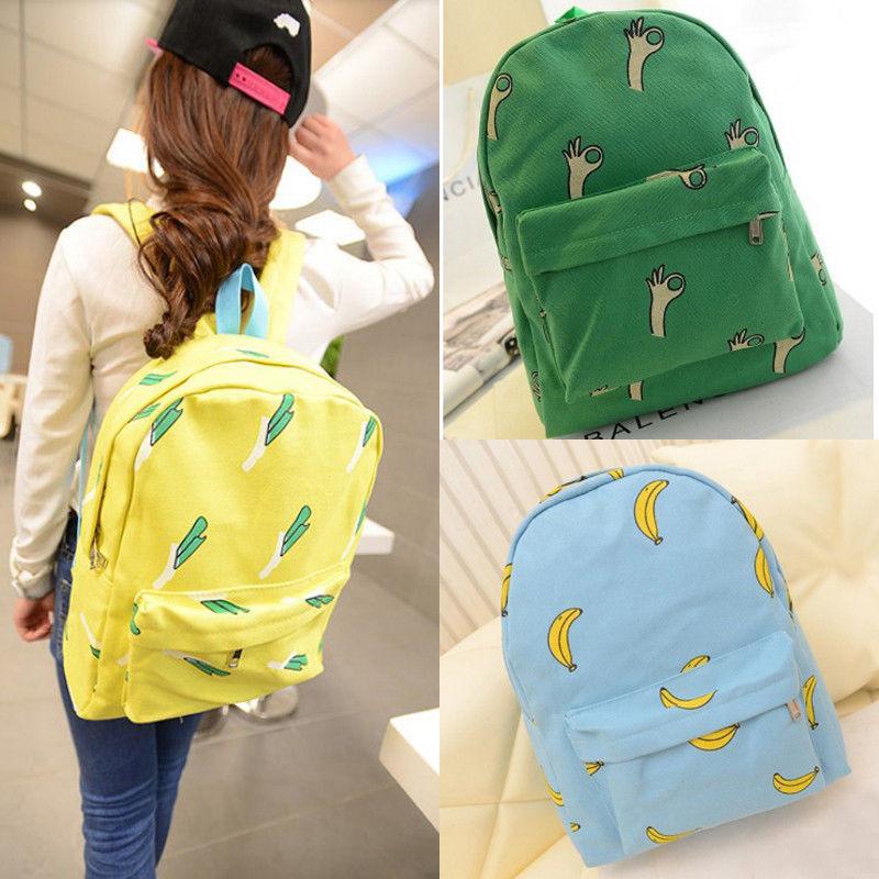 Рюкзак Other ! bagpack Backpacks рюкзаки zipit рюкзак shell backpacks