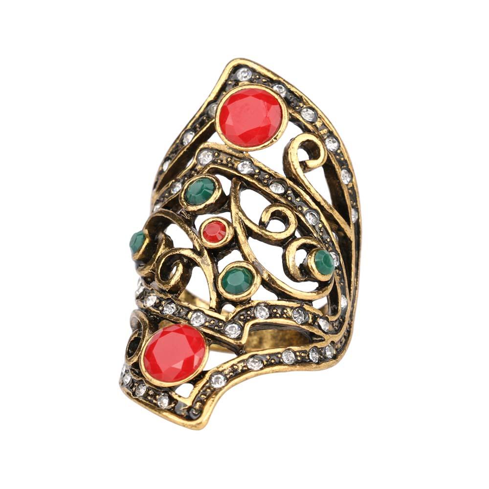 aliexpress buy 2015 winter fashion jewelry turquoise