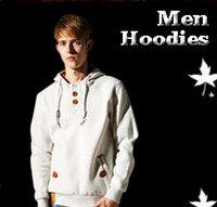 досуг сплошной цвет бренда t рубашка длинный рукав футболку мужчины весна осень slim fit Мужская мода дизайн Футболка белая xxl fhy145