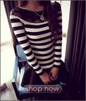 Женское платье Brand New#D_S 2015 v/vestidos SV07SV014825 CB036069#D_S