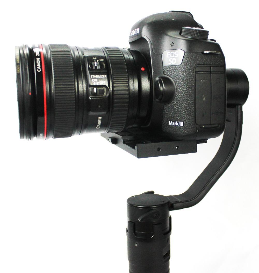 Стабилизатор dslr камеры оптом - Купить оптом