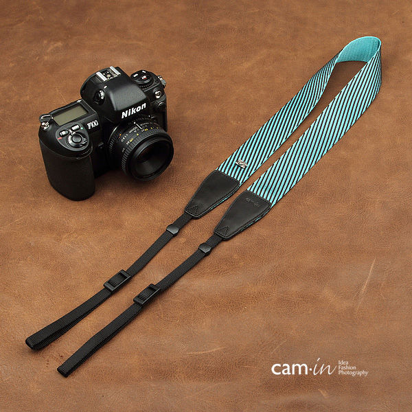 Strap Studio Camera Vintage Shoulder Neck Strap Camera For DSLR / SLR Digital Single Lens Reflex Camera cam8327 Studio Camera(China (Mainland))