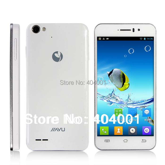 """JIAYU G4S MTK6592 octa core 1.7GHZ JIAYU G4 G4C G4T 13MP Android 4.2 2G RAM 16G ROM 4.7"""" IPS Capacitive GPS 3G Mobile phone W(China (Mainland))"""