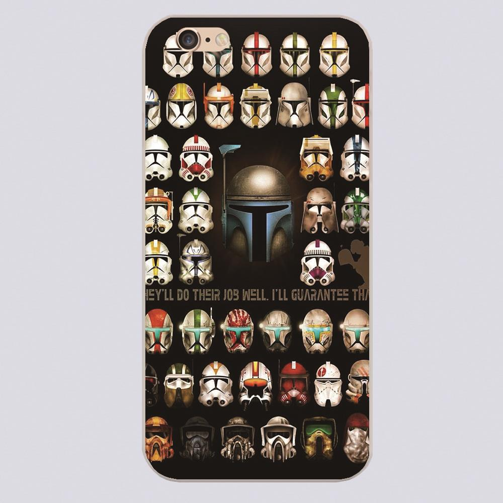 Theyll do their job well Design black skin case cover cell phone cases for iphone 4 4s 5 5c 5s 6 6s 6plus hard shell(China (Mainland))