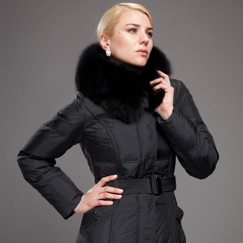 Зимние Куртки 2014