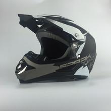 Motorcycle Helmet Classic men's helmet  knight helmets racing helmets windproof w-3(China (Mainland))