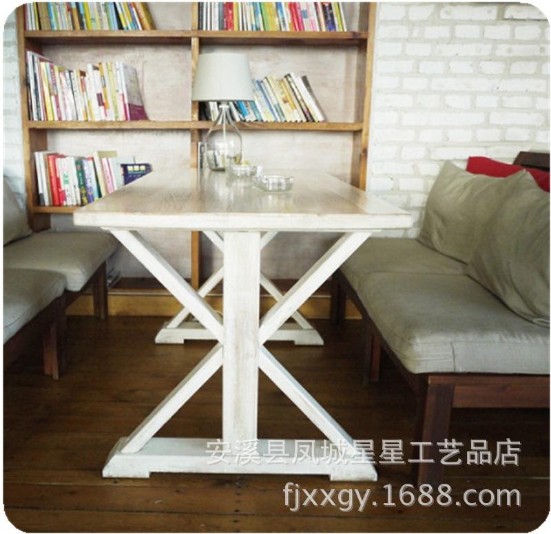 holz tisch stuhl werbeaktion shop f r werbeaktion holz tisch stuhl bei. Black Bedroom Furniture Sets. Home Design Ideas