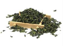 New 250g Chinese Anxi Tieguanyin tea ooloong tea Fresh China Green Tikuanyin tea oolong Natural Organic