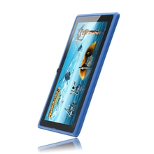 iRULU eXpro 7 Tablet PC Quad Core 16GB ROM Android 4 4 Real 1024 600 HD