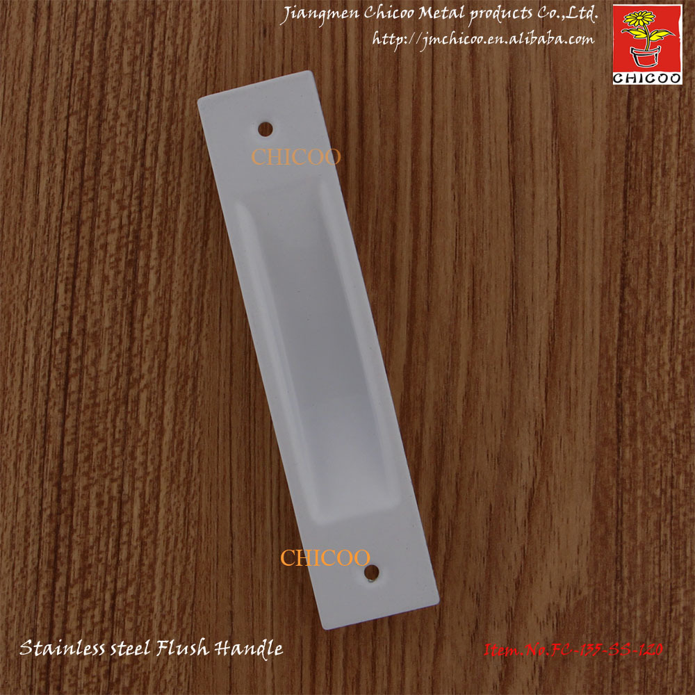 온라인 구매 도매 door handle stainless steel kitchen 중국에서 door handle ...