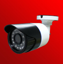 Free shipping HD SDI 1080P1/2.8''Sony Exmor Sensor 2 MP digital security camera 24IR 3.6MM OSD HD-SDI Bullet cctv camera SDI cam(China (Mainland))