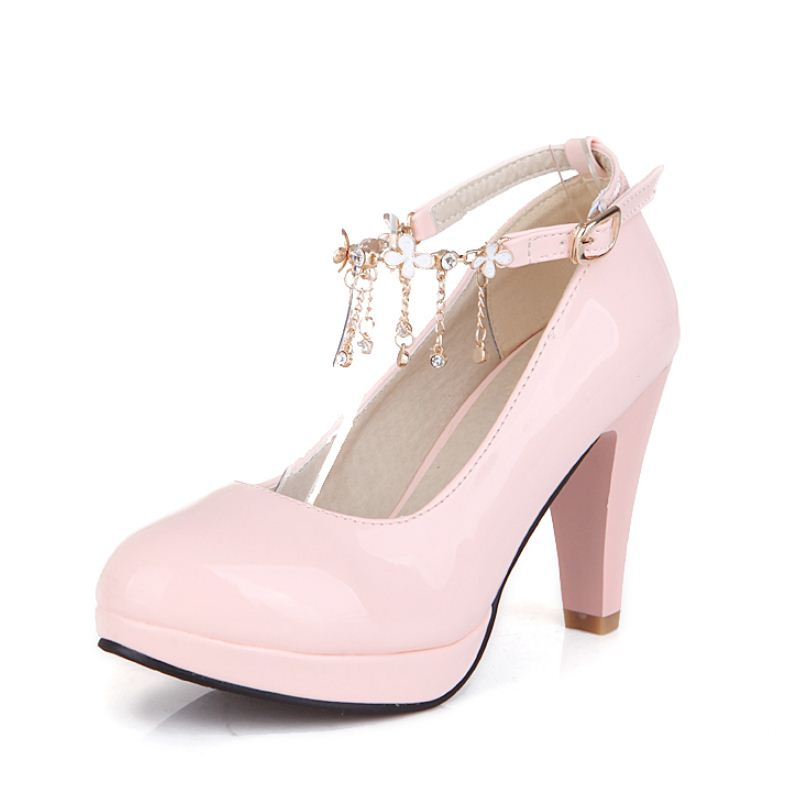 popular pretty prom shoes buy cheap pretty prom shoes lots