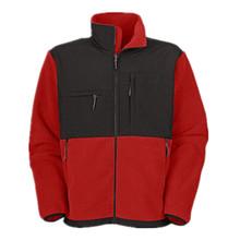 2016 Denali Fleece Jacket mens Designer Patchwork Sweatshirt Men Outdoors Long Sleeve Zipper Men's Jackets Male S-3XL jYH- D088(China (Mainland))