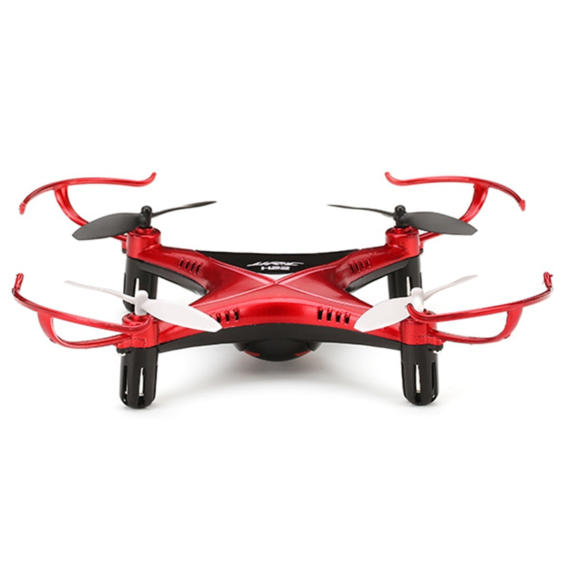 Wholesale JJRC H22 3D Inverted Flight 2.4G 4CH 6-Axle Mini RC Quadcopter RTF Gift For Kids<br><br>Aliexpress