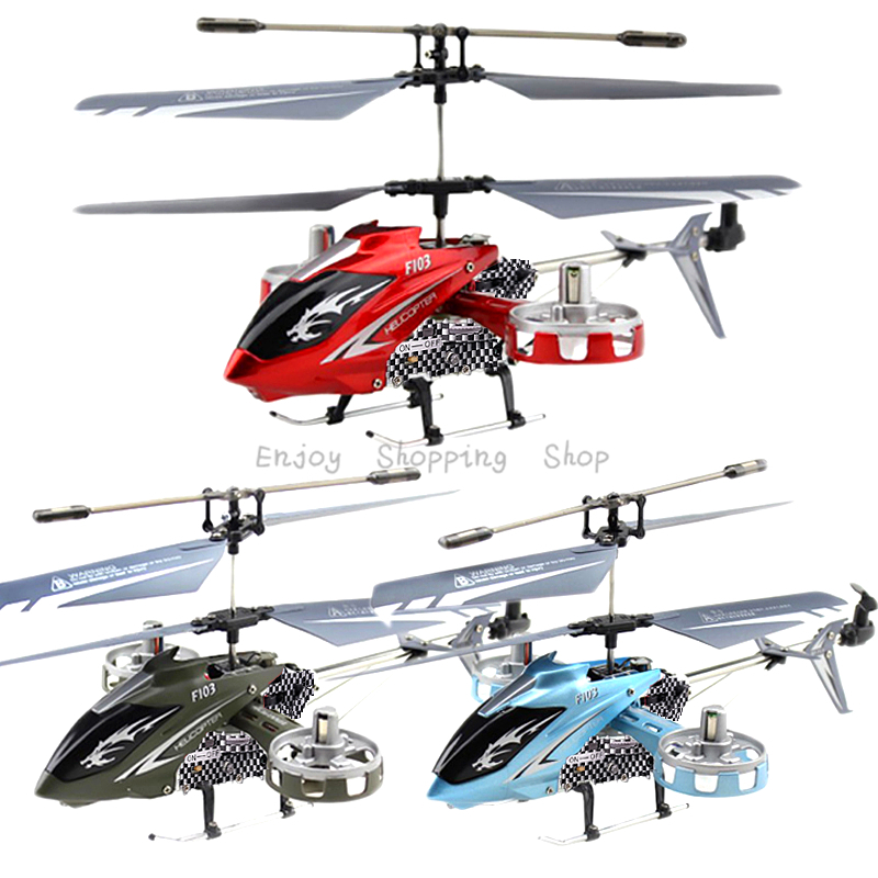 AVATAR Metal 4.5CH RC Helicopter Radio Control With GYRO LED Light Remote Control helicpter helicoptero aviao controle remoto(China (Mainland))