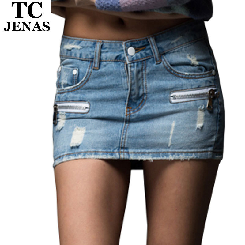 Wonderful There Are So Many Different Types Like High Waisted Skirts, Trousers, Jeans, And Shorts! 3 Cuffing Is Your Best Friend  Go For Cropped And Fitted Denim While It