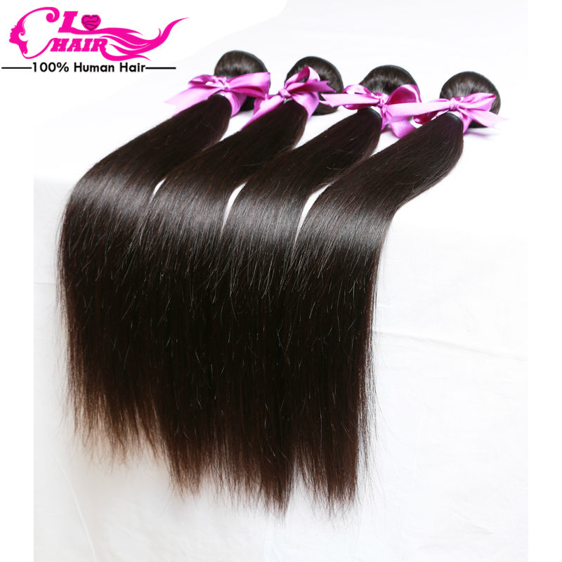 Virgin Brazilian Straight Hair Virgin Brazilian Straight Hair Brazilian Virgin Hair 4 Bundles 7a Unprocessed Virgin Hair Best