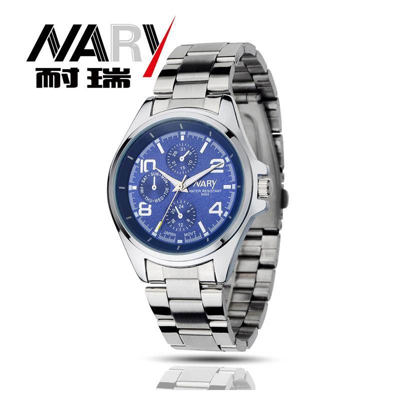 aliexpress buy nary watches luxury brand