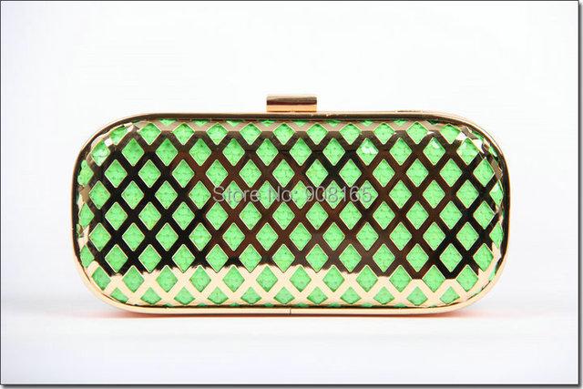 free shipping 2014 women print handbags Cork Metal Case Clutch Floral printed clutch bag BB5648