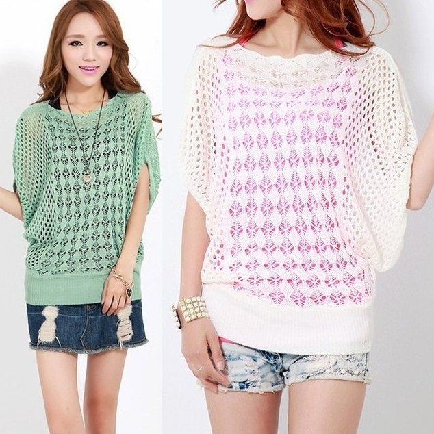 Women summer tops images galleries for Best shirts for girls