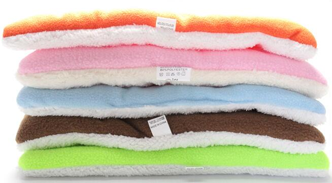 Pet Mat,Pet Indoor , For Seasons Avaiable,Easy Clean,Five Colour