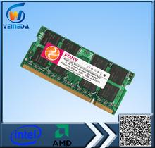 Озу DDR3L 4 ГБ 8 ГБ 1333 1600 PC3-12800 1.35 В для Intel AMD совместимость 2 ГБ ddr 3 memoria не ECC SODIMM пожизненная гарантия