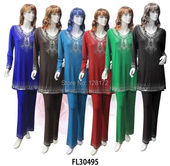 алекс магазин мужской одежды