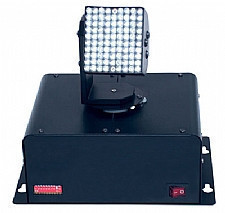 Led mini moving head light ktv moving head light<br><br>Aliexpress