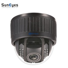 Buy SunEyes SP-V904W 960P 1.3MP HD PTZ Wireless Dome IP Camera PTZ 2.8-12MM Optical Zoom One Way Audio Surveillance Camera for $84.92 in AliExpress store
