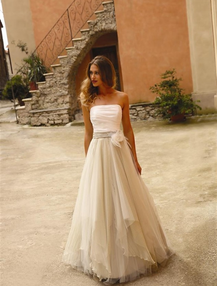 Petite dresses for wedding guests reviews online for Petite dresses for weddings