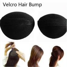 2pcs Woman Beauty Volume Hair Base Bump Styling Insert Pad Tool(China (Mainland))