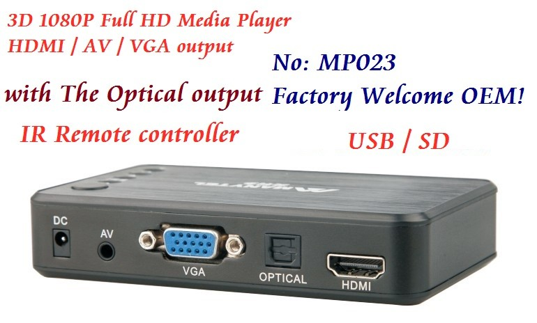 MP023Ss