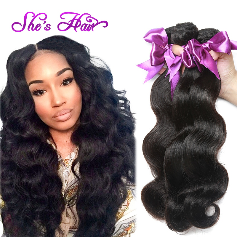 Malaysia Hair Extension Sale Prices Of Remy Hair